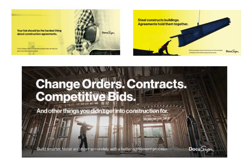 Docusign brand ads3
