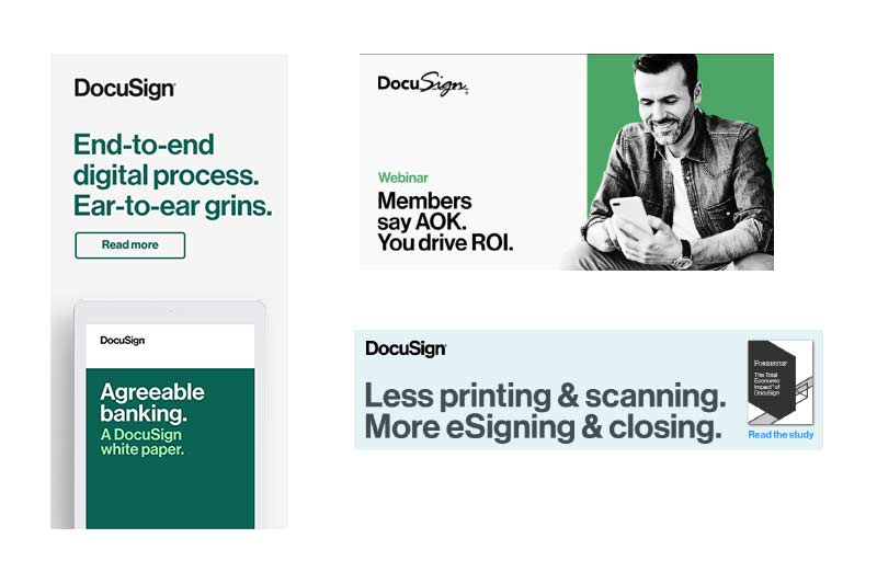Docusign brand ads1