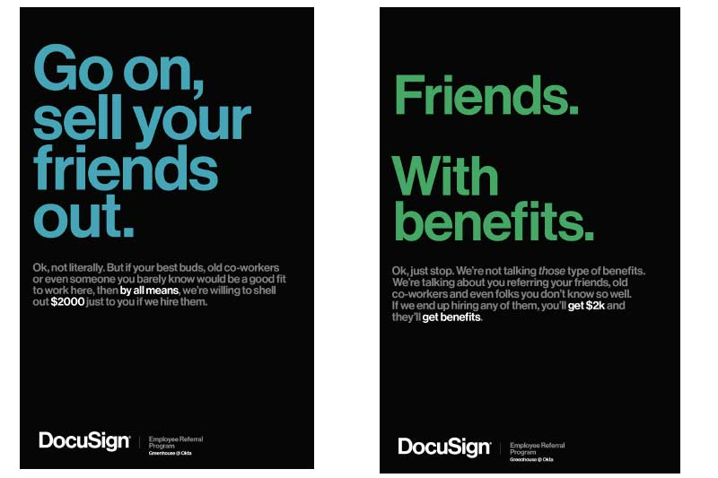 Docusign brand ads5
